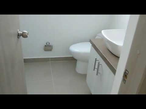 Apartamentos, Alquiler, Jamundí - $1.000.000