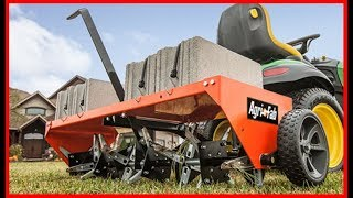 How To Price Lawn Aeration - Lawn Care Tips