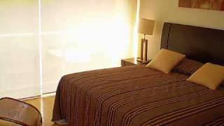 preview picture of video 'Apartamentos Nuevos a estrenar para Venta y Alquiler Montevideo Uruguay'