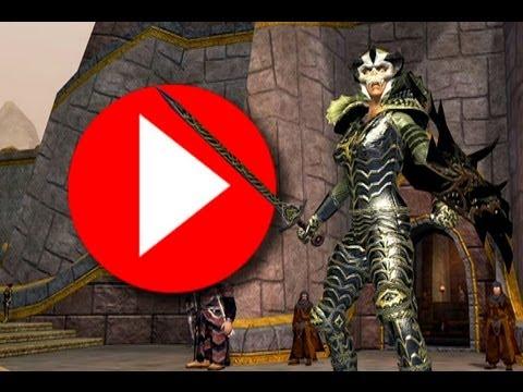 EverQuest II : Destiny of Velious PC