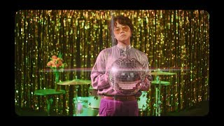 IV OF SPADES - Where Have You Been, My Disco? (Official Video) - Video Youtube