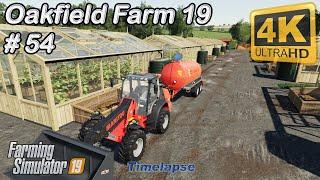 fs19 pig farm - TH-Clip
