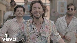 Manuel Carrasco - Yo Quiero Vivir