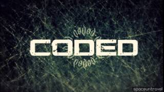 Coded -  Legacy