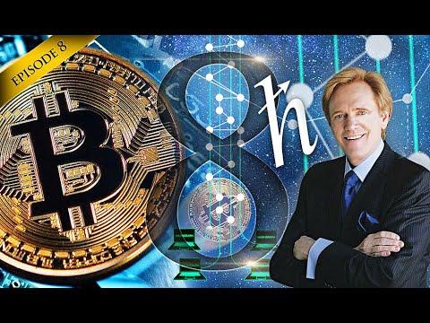 The Bitcoin Revolution (Documentary) Hidden Secrets Of Money Ep 8