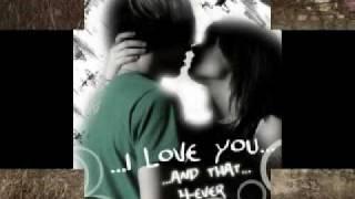 Chris Norman - One Last Kiss