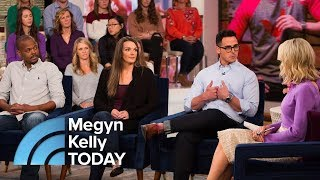 Ohio Restaurant Owner Joe Deloss Employs Job Seekers With Criminal Records | Megyn Kelly TODAY
