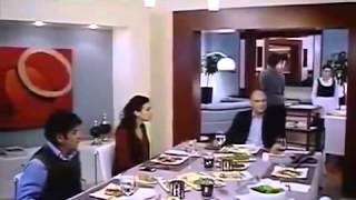 ИФФЕТ 14 СЕРИЯ Турецкие Сериалы На Русском Языке Все Серии Онлайн
