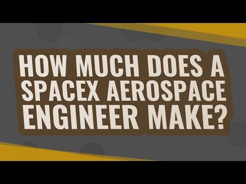 mp4 Aerospace Engineering Salary Glassdoor, download Aerospace Engineering Salary Glassdoor video klip Aerospace Engineering Salary Glassdoor