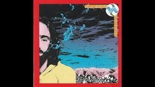 Dave Mason – Let it flow (1977) [FULL ALBUM]