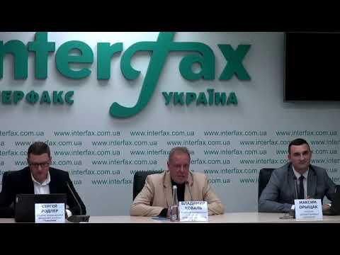 Телетрейд: что ждет экономику Украины в случае второй волны пандемии коронавируса?