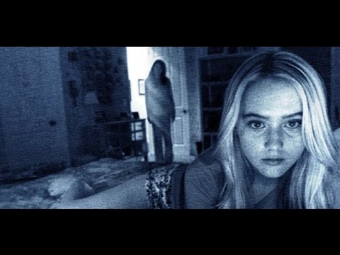 paranormal activity 4 1080p 3d torrent