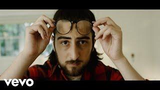 Noah Kahan - False Confidence