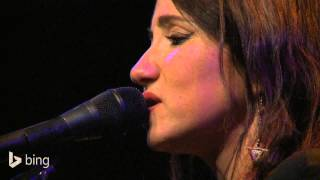 KT Tunstall - Old Man Song (Bing Lounge)
