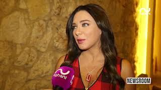 اغاني حصرية سلاف فواخرجي: بيني وبين يوسف الخال حب وغرام وهوا أصفر! تحميل MP3