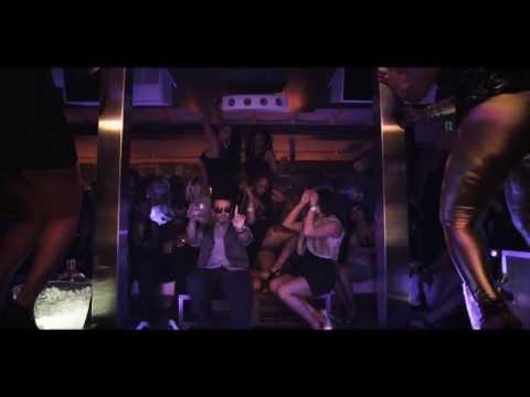 Dance All Night (Feat. Problem)