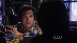 Life Unexpected - Sneak Peek 3