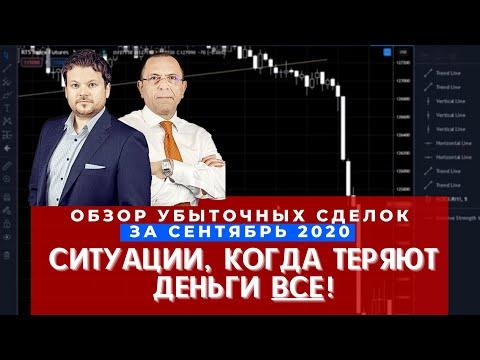 Торговля по новостям видео обзор