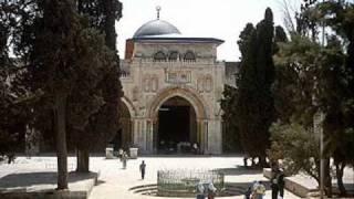 اغاني حصرية Gannat sing for Al-Aqsa_جنات تنشد الأقصى ينادي.wmv تحميل MP3