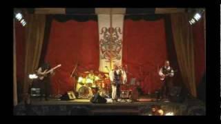 Video Fanfára live