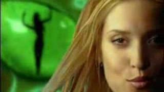 Смотреть онлайн Клип: Виа Гра - Я не вернусь