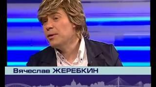 Группа На На на канале Санкт  Петербург  Эфир от 15 02 2013