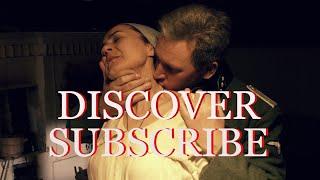 Mother (Dignity scene, 16+), a Slavik Bihun film — Мати, реж. В. Бігун (Cцена: Гідність)