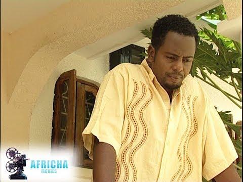 Family Tears 2B - Wema Sepetu, Steven Kanumba (Official Bongo Movie)
