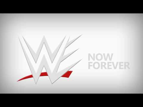 WWE EWW Then, Now, Forever New Opening Video