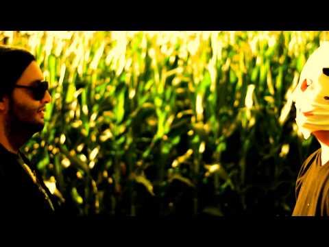 "Kapelli ""Forgetful Territory"" - (Nikon D3100 & Nikkor 50mm prime lens)"