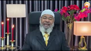 if hindu scripture not words of god how prophet Muhammad mentioned in it DR Zakir Naik #fatwa #islam