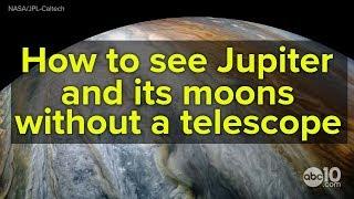 Sun Opposite Jupiter & Square Neptune, Gemini New Moon
