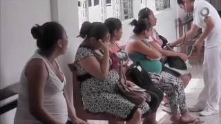 México Social - Los retos de la salud