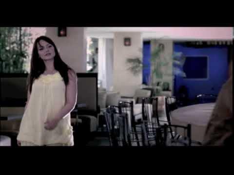 Aashta - Puede Ser (Version Original)