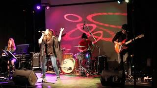 """Video Dávným králům (LIVE, 2. ročník """"I hudba může pomoci"""" 2020)"""
