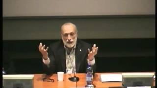 preview picture of video 'Unindustria Como Incontra:  CARLO PETRINI - Il paradosso del sistema alimentare mondiale'