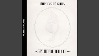 Glow (12'' Version) (2010 Remastered Version)