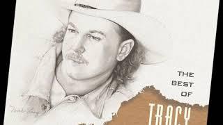 Tracy Lawrence Texas Tornado Music