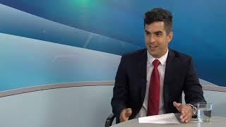 TestŐr / TV Szentendre / 2020. 08. 05.