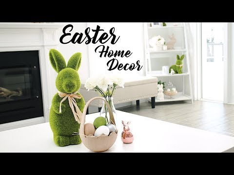mp4 Home Decor Easter, download Home Decor Easter video klip Home Decor Easter