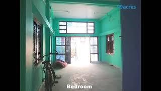 Houses For Rent In Howrah Kolkata West Rental Houses In