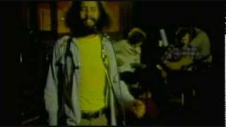 Sometimes When We Touch - Dan Hill - 1977
