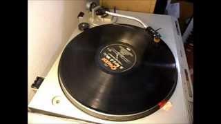 Queen - One Vision (vinyl)