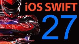 iOS Swift 3 Xcode 8 - Bài 27:  Action Sheet trong Alert Controllert