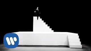 Clair de lune (Debussy): Alexandre Tharaud, Yoann Bourgeois - piano  dance