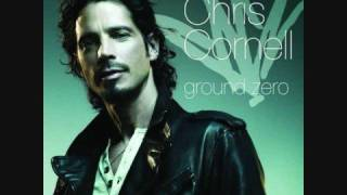 Ground Zero - Chris Cornell (Prod. By Timbaland)