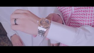 Saudi Arabian Traditional Wedding   Video 2