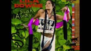 Lila Downs- Tacha la Teibolera