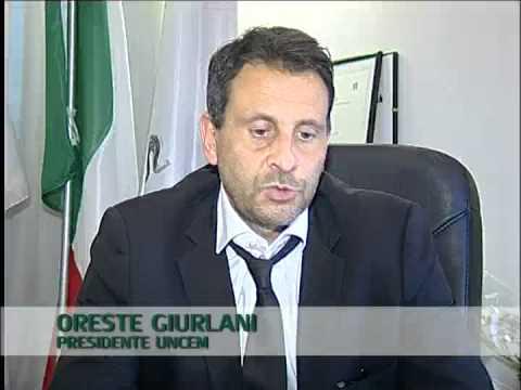 Toscana Media - Focus Montagna, trasmissione di approfondimento realizzata in collaborazione con Uncem Toscana.