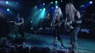 Tarot  - Undead Indeed (Full Concert) / Undead todellakin (täydellinen konsertti)